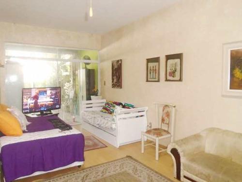 Imagem 1 de 11 de Apartamento 2 Dorms - R$ 850.000,00 - 128m² - Código: 7429 - V7429