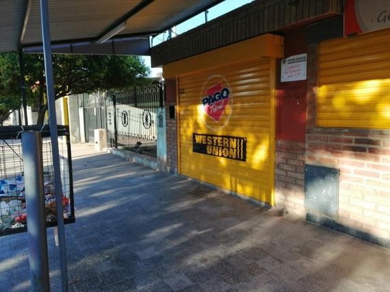 Vta Casa C/ Piscina + 2 Comercios + $$$120 Mil De Ganancias