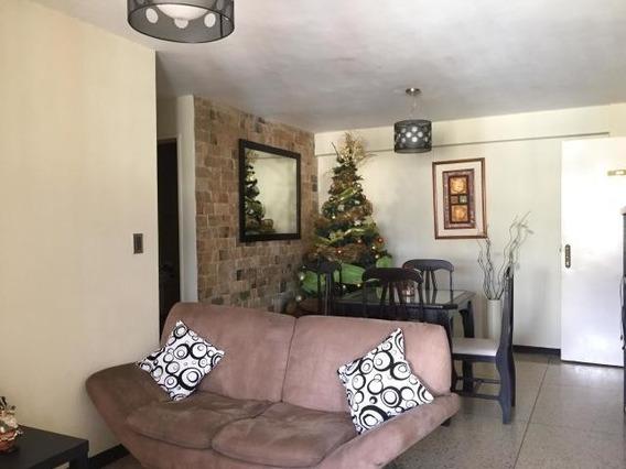 Apartamento En Venta En Urb El Centro Cdg-202430- Lav