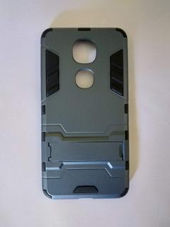 Armorcase Leeco Le Pro 3 X650 X651