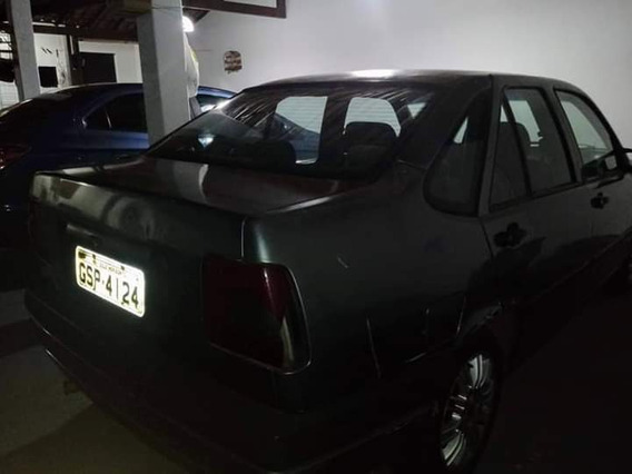 Fiat Tempra 1998