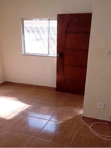 Imagem 1 de 15 de Casa 2 Quartos, Armários, Garagem , Closet -taquara- Jacarepagua - Aec2276