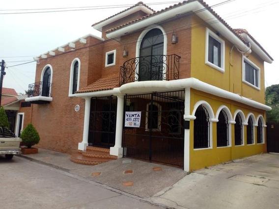 Venta De Casa Col. Ampliación Unidad Nacional, Cd. Madero Tamps.