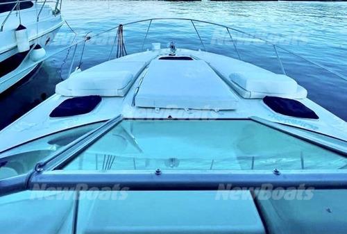 Bayliner 310 2014 Ñ Real,  Triton, Phantom, Beneteau