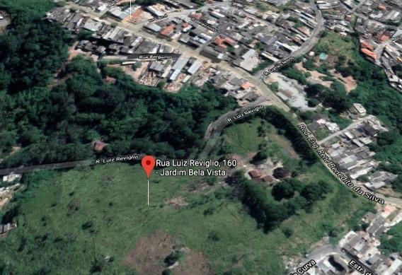 Cond Res Vale Do Sol - Oportunidade Caixa Em Itapevi - Sp   Tipo: Apartamento   Negociação: Leilão   Situação: Imóvel Ocupado - Cx85511sp