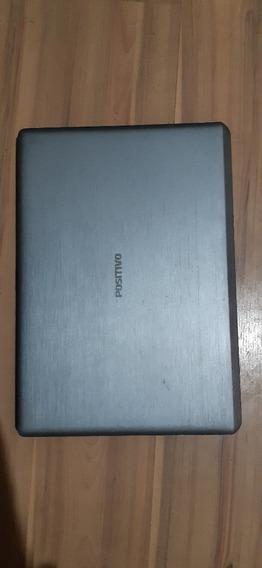 Notbook Positivo Stilo Xr3150