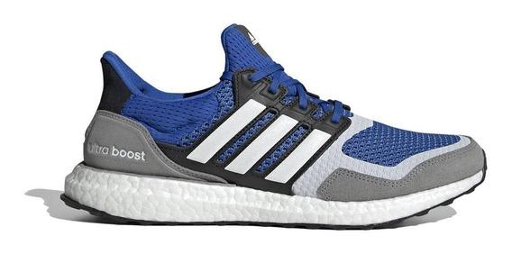 Tênis adidas Ultraboost Sl Masculino Corrida Original