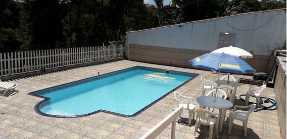 Chácara Em Mairiporã, Mairiporã/sp De 150m² 4 Quartos À Venda Por R$ 310.000,00 - Ch312051