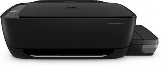 Impresora Tinta Continua Hp 415 Multifuncional Inalambrica