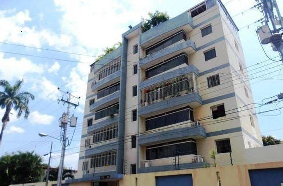 Apartamento En Venta Urb La Romana Maracay Mj 20-17866