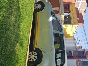 Toyota Avanza 2016 Full