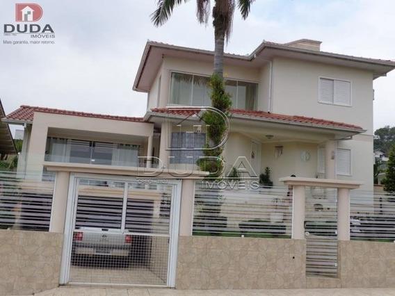 Casa - Comerciario - Ref: 28892 - L-28890