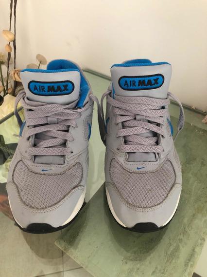 Nike Air Max 5.5 Y