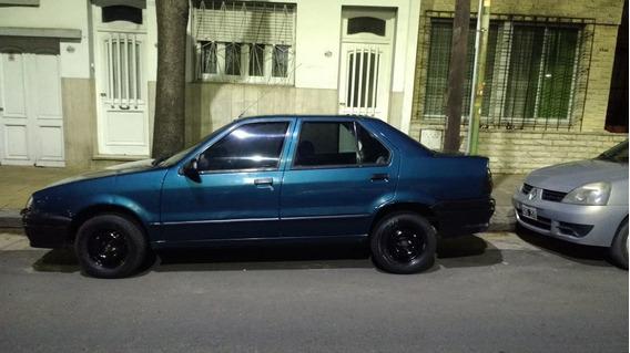 Renault 19 Re, Primera Mano. Uso Familiar Oportunidad !!!..