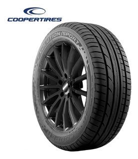 Llantas 215/45 R17 Cooper Evolution Sport H87
