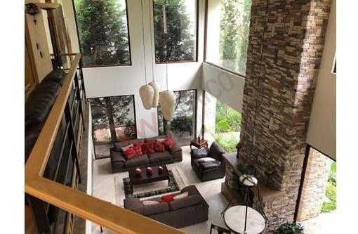 Residencia En El Cielo Country Club/palomar