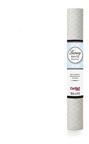 Contact 04fc1a1906az Luxury Fabric Top Liner Shelf Y Cajon