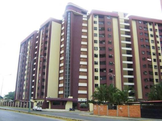 Apartamento En Venta Urb Base Aragua Maracay Mj 20-18326