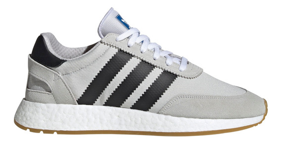 Zapatillas adidas Originals I-5923 -ee4935