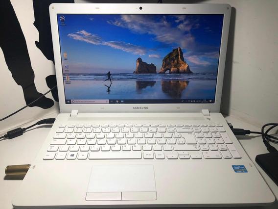 Notebook Samsung - Frete Grátis