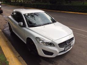 Volvo C30 T5 Con Solo 59,000 Kms Y Con Extras