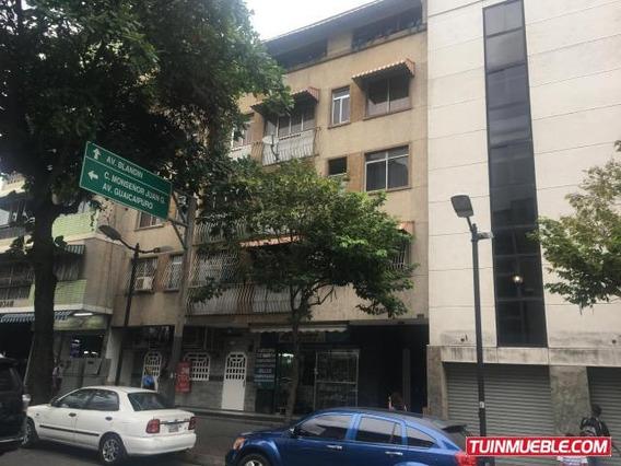 Apartamentos En Venta Mls #18-3424