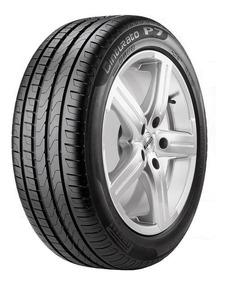 Pneu Pirelli 215/50 R17 91v P7 Cint