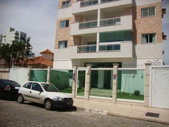 Apartamento Centro Campos Dos Goytacazes Rj Brasil - 142