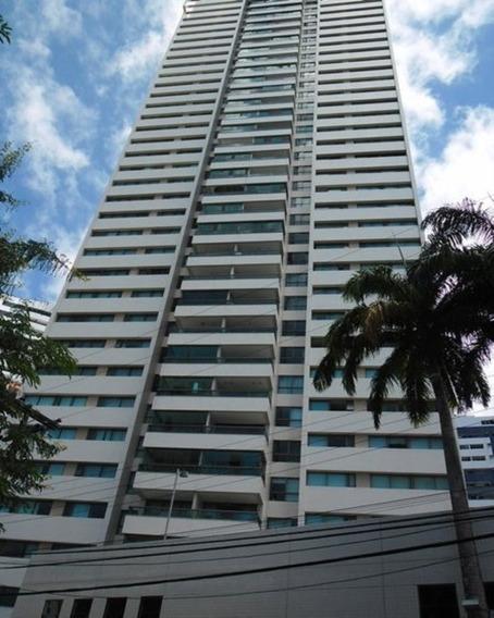 Apartamento - C010963 - 32237450