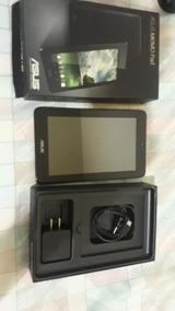 Tablet Asus Memo Pad 32gb