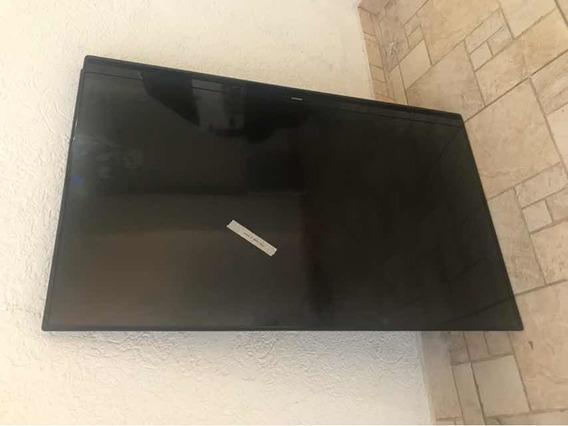 Painel Leds Completo Tv Sansung Un49k5300 Retirada Em Mãos