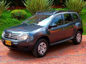 Carros Usados Bogota Duster Renault Duster Usado En Tucarro Colombia