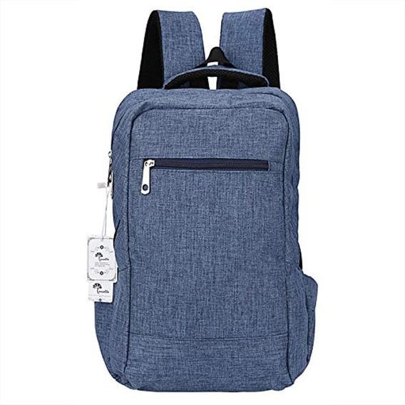 Winblo Laptop Backpack,winblo 15 15.6 Inch