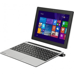 Tela Touch + Display Tablet Notebook Positivo Zx3020 Lcd +nf