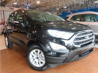 Ford Ecosport 1.5 Se Flex Aut. 5p Completo 0km2019