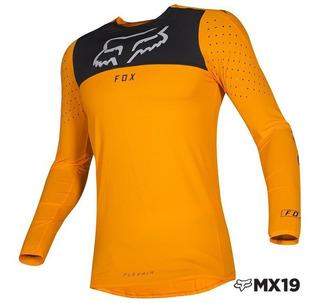 Jersey Fox Flexair Royl
