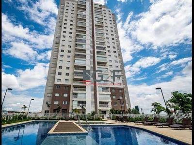 Lindo Apartamento Parque Prado - Ap8223