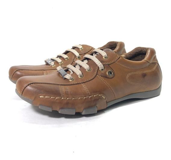 Franco Pasotti 6061 El Mercado De Zapatos!