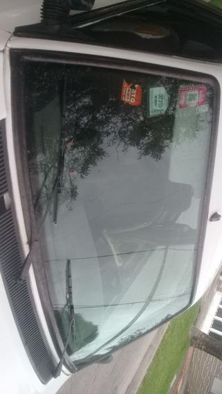 Peugeot 505 Full Gnc Nafta