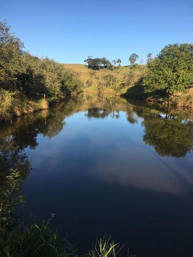 Imagem 1 de 6 de R19- Terreno Com Vista Privilegiada Em Jacareí