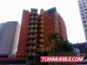 Apartamentos En Venta Los Mangos Carabobo 1811179 Rahv