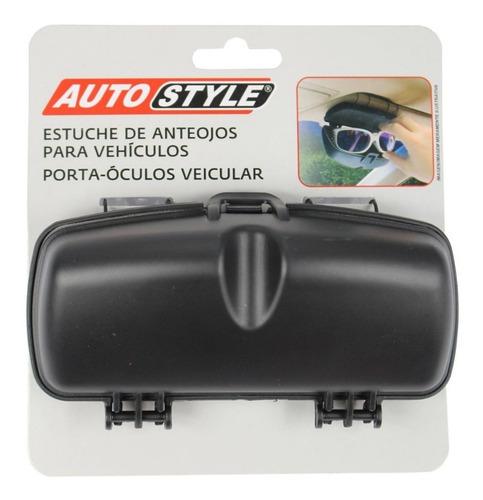Porta Gafas Para Auto Autostyle
