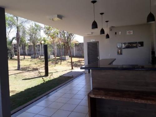 Imagem 1 de 15 de Apartamento - Ap00271 - 69782813