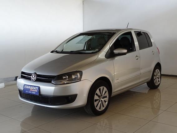 Volkswagen Fox 1.6 Gii (7130)