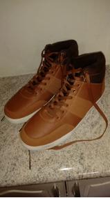 Zapatillas Dijon