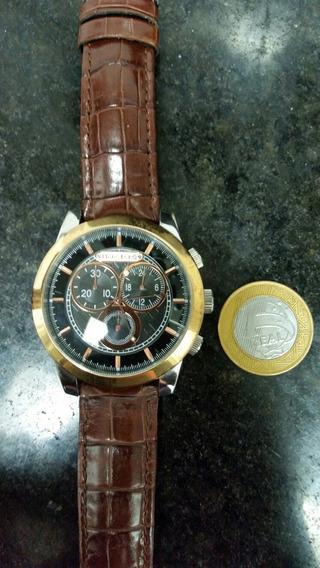 Relógio Marc Ecko Ref: E13590g1