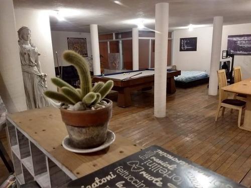Departamento En Renta Villada , San Ta Ana Tapaltitlan