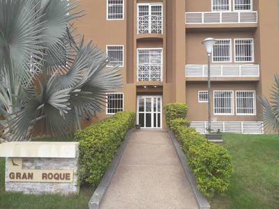 Hermoso Apartamento En Venta En Santiago Mariño 04144530004
