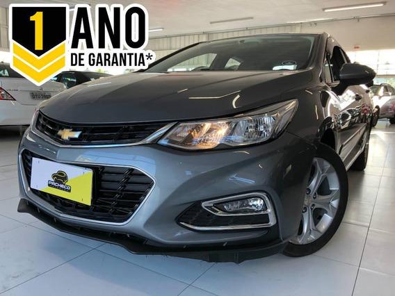 Chevrolet Cruze Cruze Sport 1.8 Lt 2016/2017