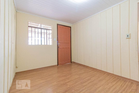 Casa Com 2 Dormitórios - Id: 892948743 - 248743